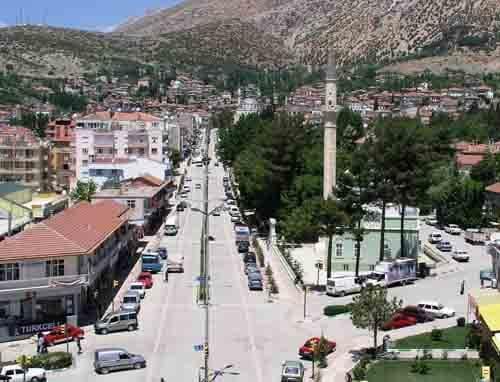 En Güncel Antalya Hal Fiyatları Piyasası 2020 Tıkla ve Öğren